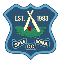 http://spesbonacricket.co.za/wp-content/uploads/2017/09/header3.png